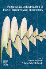 Fundamentals and Applications of Fourier Transform Mass Spectrometry