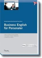 Business English Personal