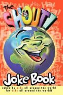 Download The Shout Joke Book Book
