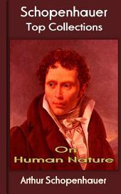On Human Nature: Top of Schopenhauer