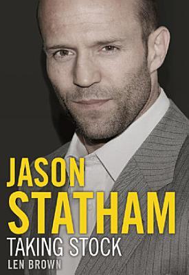 Jason Statham PDF