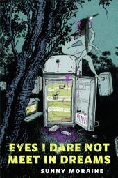 Eyes I Dare Not Meet in Dreams: A Tor.com Original