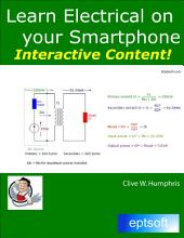 Learn Electrical On Your Smartphone