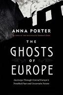 Ghosts of Europe PDF