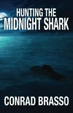 Hunting the Midnight Shark