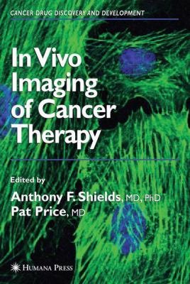 In Vivo Imaging of Cancer Therapy PDF