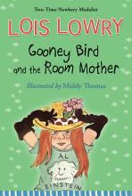 Gooney Bird and the Room Mother PDF