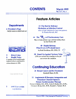 The Journal of Practical Nursing PDF