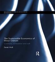 The Sustainable Economics of Elinor Ostrom PDF