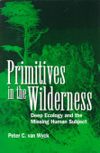 Primitives In The Wilderness
