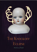 The Knockoff Eclipse