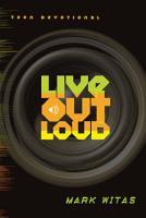 Live Out Loud PDF
