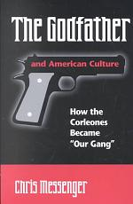 The Godfather and American Culture