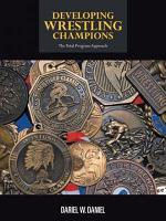 Developing Wrestling Champions