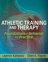 Athletic Training and Therapy PDF