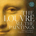 The Louvre  All the Paintings PDF