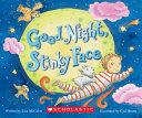 Goodnight  Stinky Face