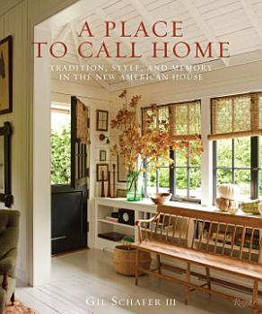 A Place to Call Home PDF