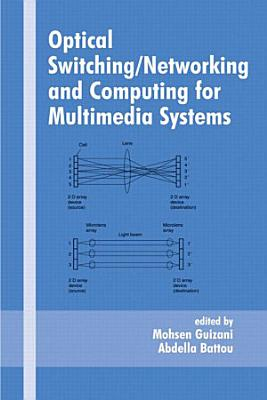 Optical Switching/Networking and Computing for Multimedia Systems