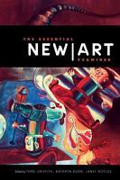 The Essential  New Art Examiner  PDF