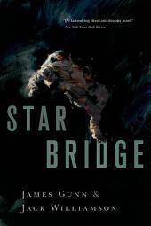 Star Bridge: Edition 2