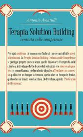 Terapia Solution Building
