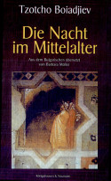 Die Nacht im Mittelalter PDF