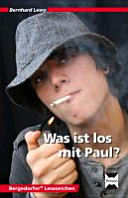 Was ist los mit Paul  PDF