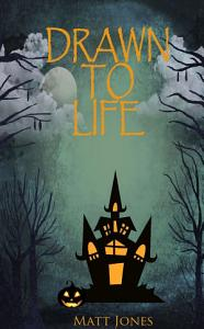 Drawn to Life PDF