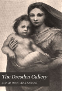 Download The Dresden Gallery Book