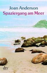Spaziergang am Meer PDF