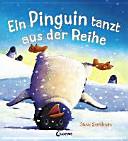 Ein Pinguin tanzt aus der Reihe PDF