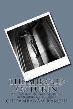 The Shroud of Turin PDF