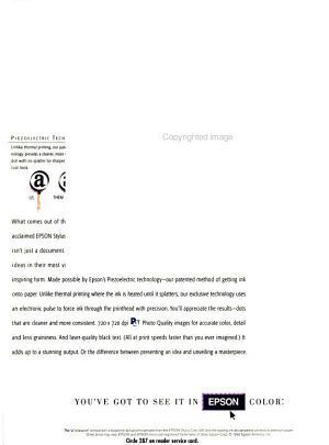 PC Computing PDF