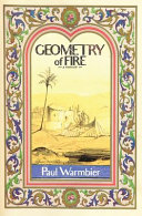 Download Geometry of Fire Book
