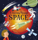 Download A Journey Through Space Book