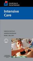 Churchill s Pocketbook of Intensive Care E Book PDF