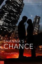 Shanna's Chance