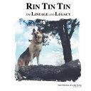Rin Tin Tin PDF
