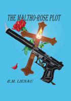The Maltho Rose Plot PDF
