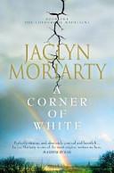 Download A Corner of White Book