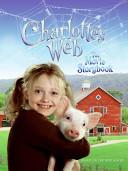Charlotte S Web The Movie Storybook Book PDF