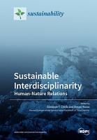 Sustainable Interdisciplinarity PDF