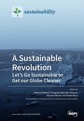 A Sustainable Revolution PDF