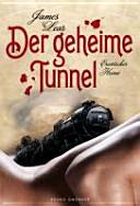 Der geheime Tunnel PDF