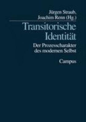 Transitorische Identit  t PDF