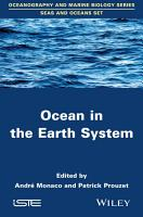 Ocean in the Earth System PDF