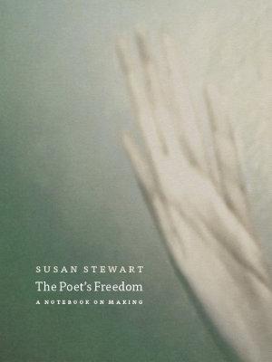 The Poet s Freedom