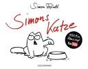 Simons Katze PDF