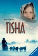 Tisha PDF